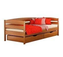 Дитячі та підросткові ліжка