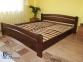 Двоспальне ліжко Венеція 0
