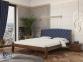 Кровать Токио Новая 2