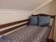 Двоярусне ліжко Сонька 9