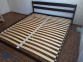 Кровать Лика без изножья 0