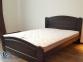 Двуспальная кровать Эдель 6