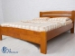 Ліжко Мілана Люкс 2