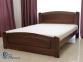 Двоспальне ліжко Едель 5