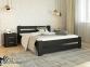 Ліжко Ліра  5