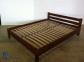 Двоспальне ліжко Рената 0