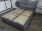 Двоспальне ліжко Манчестер 10