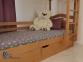 Двоярусне ліжко Вінні Пух 8