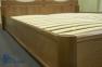 Кровать Marita N с подъемным механизмом 0