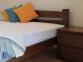 Двоспальне ліжко Дональд  2