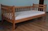 Кровать Молли 5