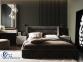 Двоспальне ліжко Остін 0