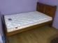 Ліжко Лондон 1