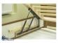 Кровать Marita N с подъемным механизмом 5