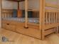 Двухъярусная кровать Том и Джери 2