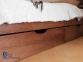 Двоспальне ліжко Дональд  3