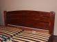 Двухспальная кровать Венеция Люкс 3