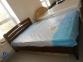 Двухспальная кровать Венеция Люкс 0