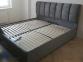 Двоспальне ліжко Олімп 11
