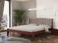 Кровать Токио Новая 3