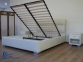 Двоспальне ліжко Манчестер 13