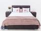 Двоспальне ліжко Манчестер 0