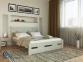 Кровать Зевс 0