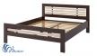 Двуспальная кровать Фрезия 3