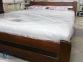 Ліжко Ліра  2