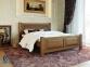 Кровать Лондон 5