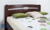 Двоспальне ліжко Ліка Люкс з шухлядами 1
