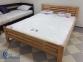 Двуспальная кровать Фрезия 1