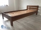 Двоспальне ліжко Рената 5