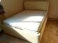 Двоспальне ліжко Тіффані 6