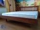 Двуспальная кровать Лантана 0