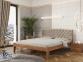 Кровать Токио Новая 5