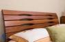 Кровать Марита S 0