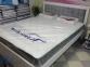 Ліжко Мадрид (м'який) 2