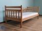 Кровать Молли 4