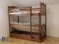 Двоярусне ліжко Сонька 0