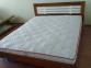 Двуспальная кровать Лантана 2