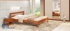 Кровать Альпина 6