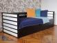 Ліжко Телесик 1