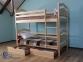 Двоярусне ліжко Вінні Пух 3