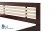 Двуспальная кровать Лантана 9