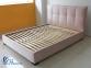 Двухспальная кровать Мисти 7