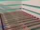Двоярусне ліжко Дует Плюс 1