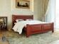 Кровать Лондон 0