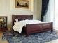Ліжко Лондон 6