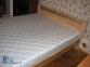 Двухспальная кровать Афина 1